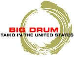 events/2006-06-16_bigdrum_oregon.jpg