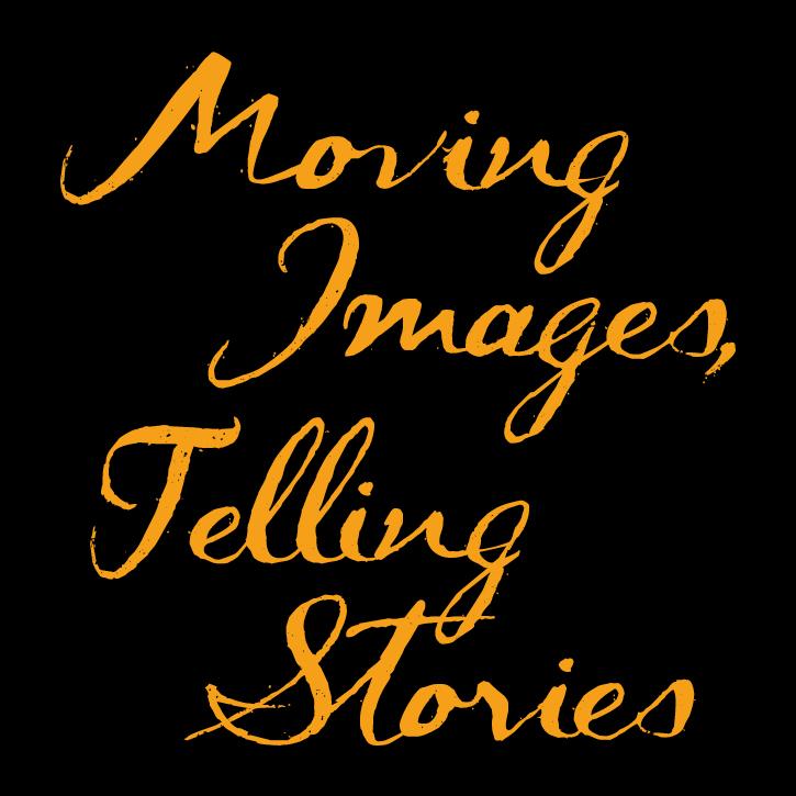 events/2016-Gala-Dinner-MovingImagesTellingStories-290x290.jpg