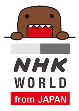 NHK World