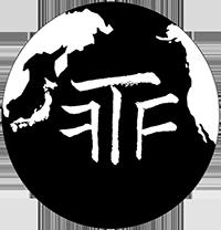 Terasaki Family Foundation