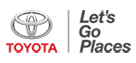 Toyota Motor Sales, U.S.A., Inc. logo
