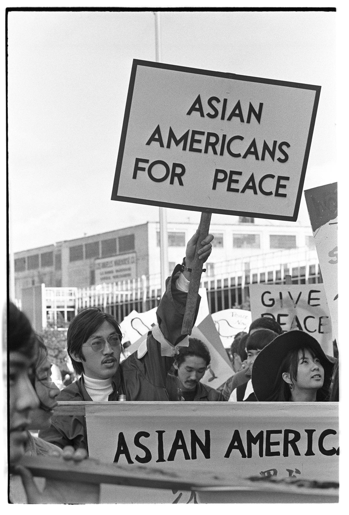 events/JANM-AtFirstLight-VC-AsAmer-AntiVietnamMarch-1972-photoRNakamura.jpg