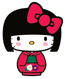 events/JANM-HelloKitty-kokeshi-red.jpg
