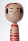 events/Kokeshi-exhibit-100px.jpg