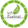 events/LA-Tea-Fest-Logo.png