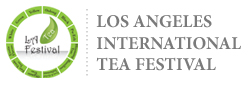 events/LA-Tea-Festival-logo-250px.jpg