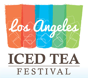 events/Los-Angeles-International-Tea-Festival-Logo-300px.jpg
