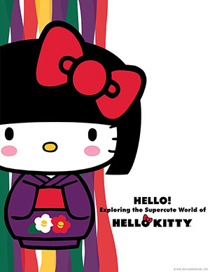 http://www.janm.org/exhibits/hellokitty/