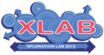 Xploration Lab 2012