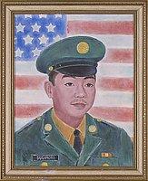 Phillip? (Phillip-PVT. U.S. Army)