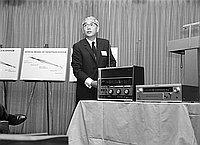 [Sony open house, California, May 27, 1968]