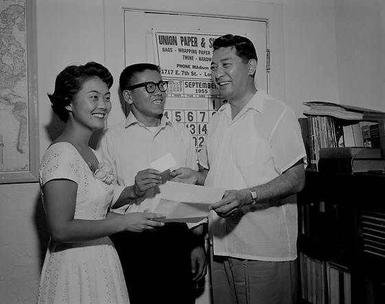 japanese american citizens league research paper Reports and papers, 1968-1973  pacific/asian american mental health association research center review, 1982  st louis japanese american citizens league world.