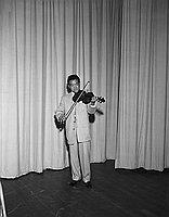 [Stevenson Junior High School American Legion awards, Los Angeles, California, January 30, 1959]