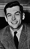 [Bill Bradley, December 17, 1965]