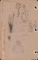 Rev. Fukuda, 11-7-42