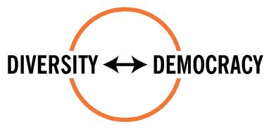 Diversity <--> Democracy