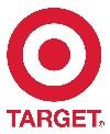 events/2007-07-14_TargetLogo_________________.JPG