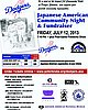 events/2013-JA-Dodger-Night-flyer-img.jpg