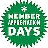 events/2015fall-holiday-member-appreciation-days.jpg