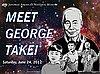events/2017-Meet-George-Takei-300px.jpg