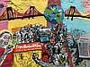 events/28.Yuri-Malcolm_mural-photobyNobukoMiyamoto.jpg