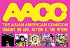 events/AsianAmericanComiCon-SAAF-300px.jpg