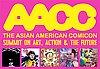 events/AsianAmericanComiCon-SAAF-300px.jpg
