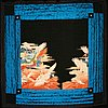 events/Fall_quilts_100_80.jpg