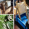 events/From-Moth-to-Cloth-silk-workshop-300px.jpg