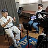 events/GFBNEC-Hanashi-oral-histories-interview-square.jpg