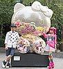 events/HelloKitty-TimeAfterTimeCapsule-SebastianMasuda-PhotobyTakuyaSakamoto-300px_1.jpg