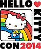 events/HelloKittyCon2014.png