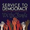 events/JANM-2018-Gala-Service-to-Democracy-300px.jpg