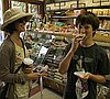 events/JANM-EdibleAdventures-2012-photoGaryOno-eatingmochi-300px.jpg