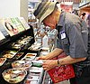 events/JANM-EdibleAdventures-LittleTokyo-Markets.jpg