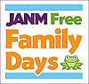 events/JANM-Free-Family-Days-11-400px_1.jpg