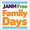 events/JANM-Free-Family-Days-title-box-300px_6.jpg