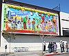 events/JANM-LittleTokyoWalkingTour-mural-2013_5.jpg