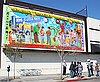 events/JANM-LittleTokyoWalkingTour-mural-300px_4_1.jpg