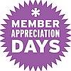 events/JANM-MemberAppreciationDays-logo-purple-200px_1.jpg