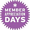 events/JANM-MemberAppreciationDays-logo-purple-200px_3.jpg