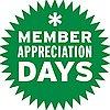 events/JANM-member-appreciation-days-green-200px_2.jpg