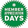 events/JANM-member-appreciation-days-green-200px.jpg