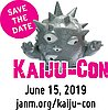 events/Kaiju-Con-Save-the-Date-1200px.jpg