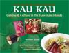 events/KauKau_Cvr100.jpg