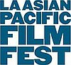 events/LAAsianPacificFilmFest.jpg