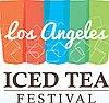 events/Los-Angeles-International-Tea-Festival-Logo-300px.jpg