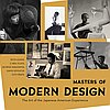 events/Masters-of-Modern-Design-1200x1200.jpg
