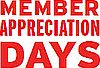 events/MemberAppreciationDays_1_1.jpeg