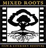 events/MixedRoots_100px.jpg